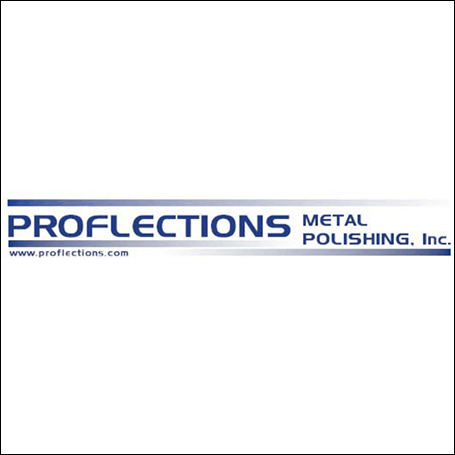 Proflections Metal Polishing, Inc.